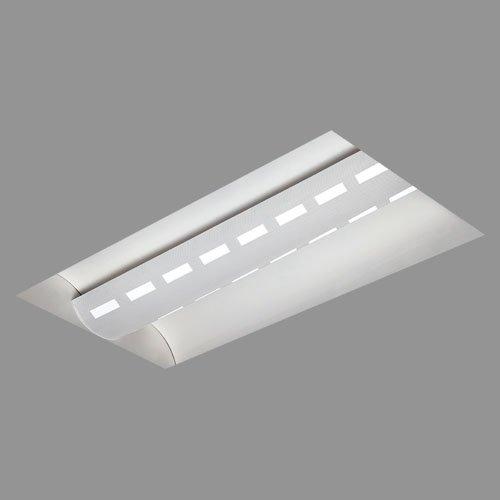24-OSDI-LED