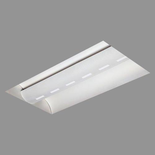 24-OCDI-LED