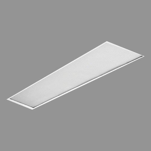 14-OT-LED