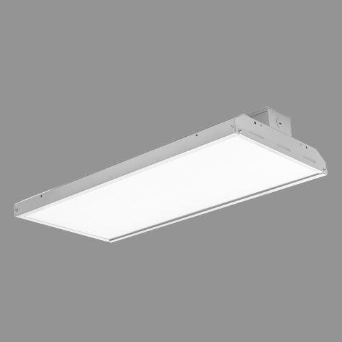 CB2-LED