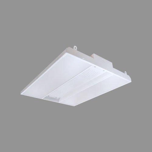 CB4-LED
