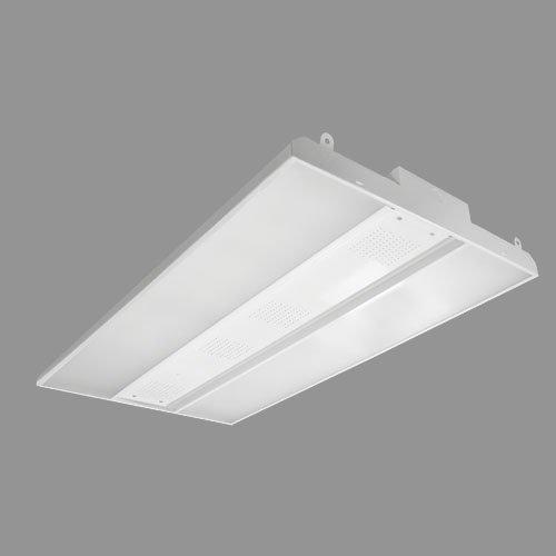 CB6-LED