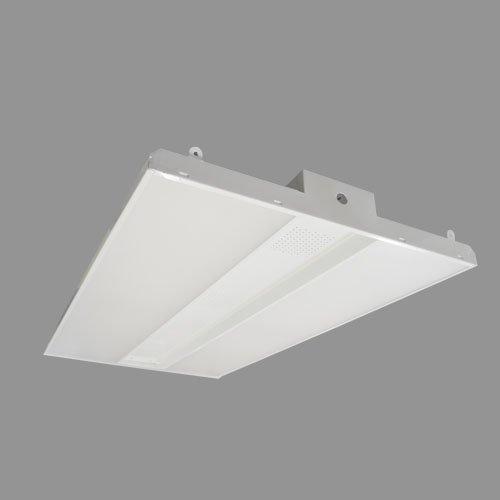 CB12-LED