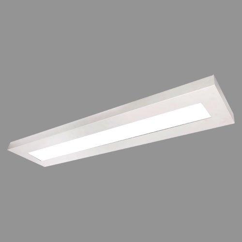8-ASI5-LED