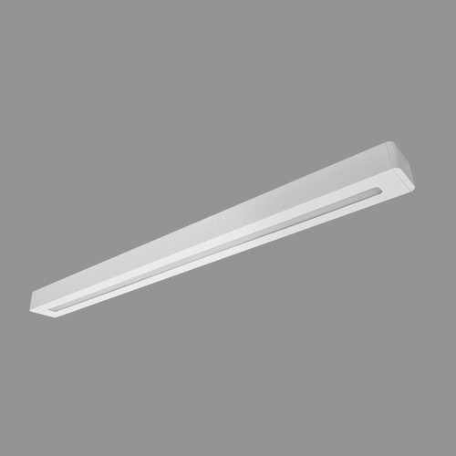 4-ASI7-LED