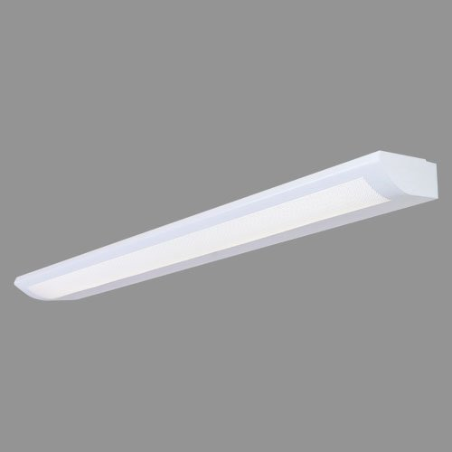 4-ASW1-LED