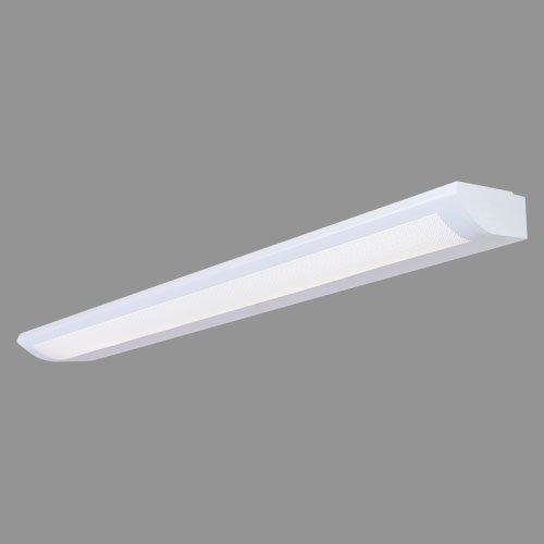 8-ASW1-LED