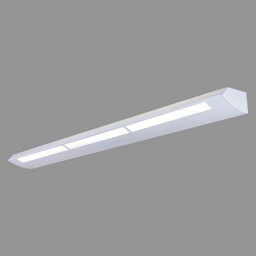 8-ASW2-LED
