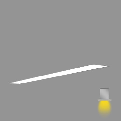 OLS-R-LED-2