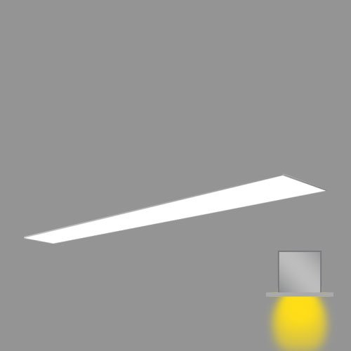 OLS-R-LED-4