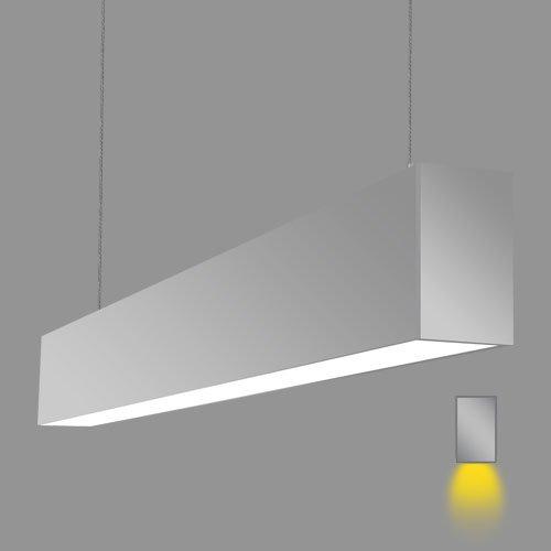 OLS-D-LED-2