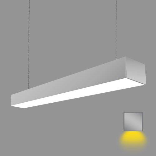 OLS-D-LED-4