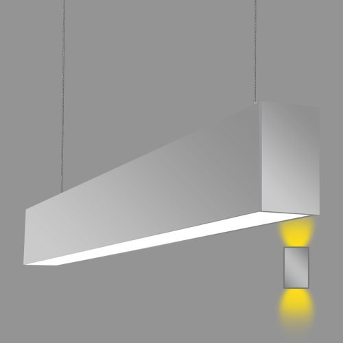 OLS-DI-LED-2