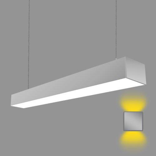 OLS-DI-LED-4