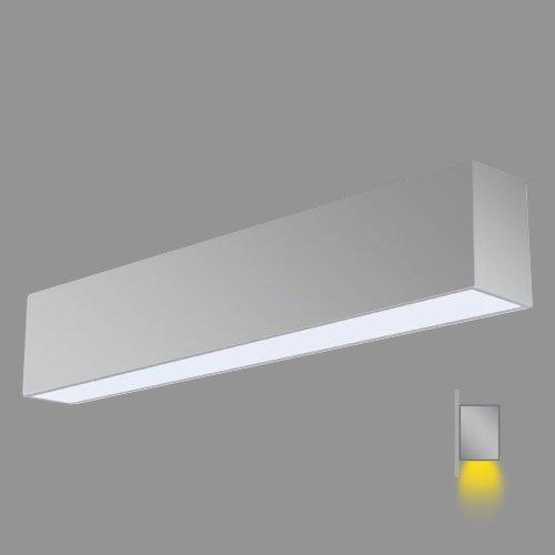 OLS-WD-LED-2
