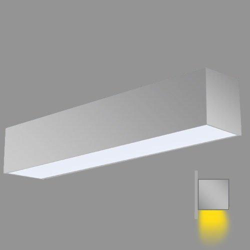 OLS-WD-LED-4
