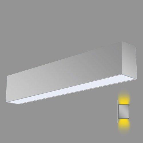 OLS-WDI-LED-2
