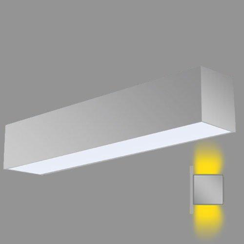 OLS-WDI-LED-4
