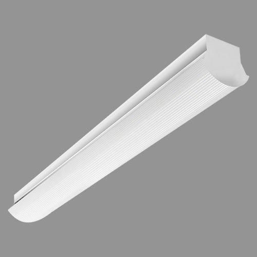 4-OC1-LED