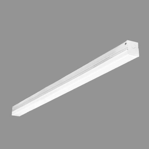 4-OC4-LED