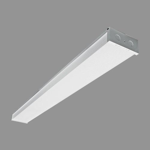 4-OEW-LED