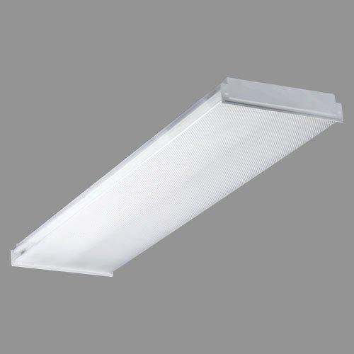 2-OIW-LED