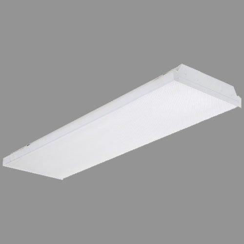 4-OIW-LED