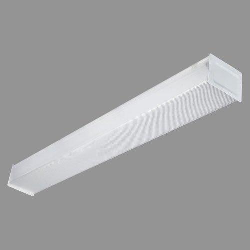 2-ONW-LED