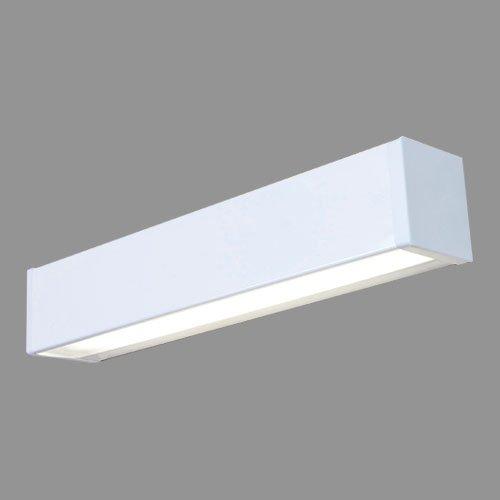 2-OW2B-LED