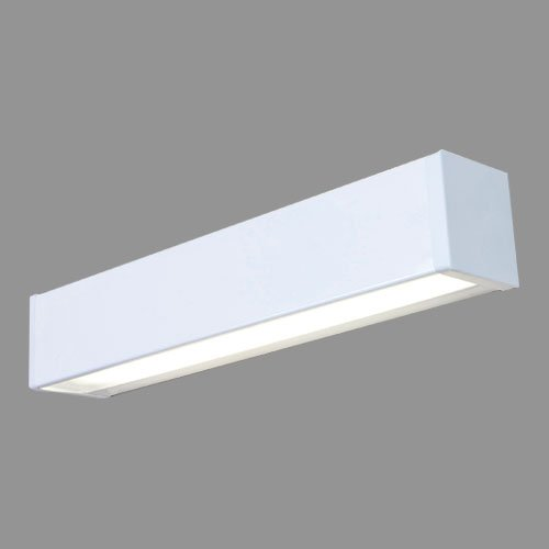 4-OW2B-LED