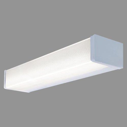 4-OSL-LED