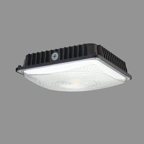 OVR-101-LED