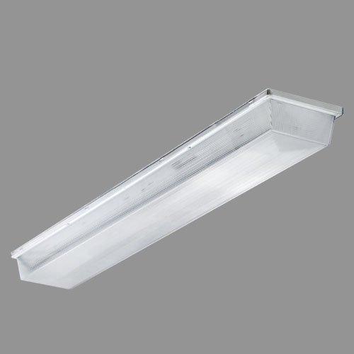 4-OV1R-LED