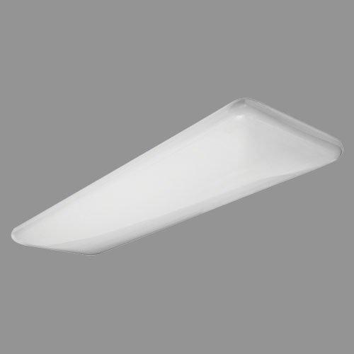 4-OSC-LED