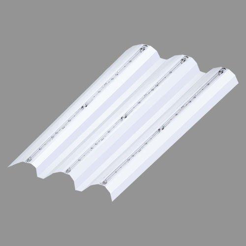 14-ORTK-LED