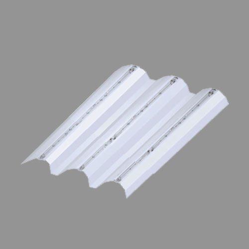 22-ORTK-LED