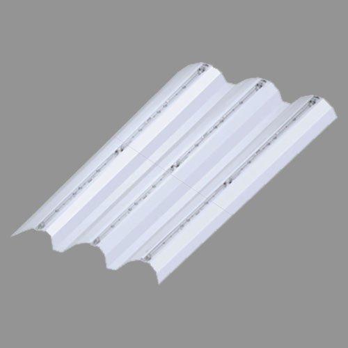 24-ORTK-LED