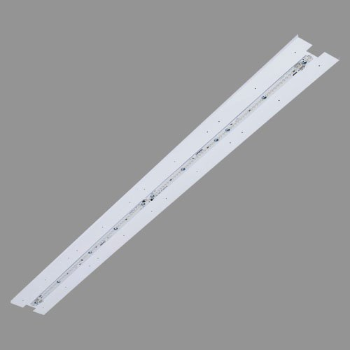 2-ORSK-LED