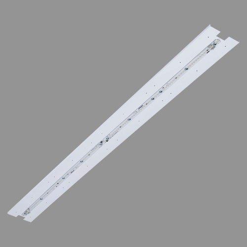 4-ORSK-LED