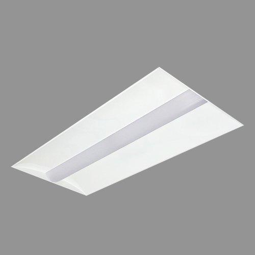 24-OVHP-RTK-LED