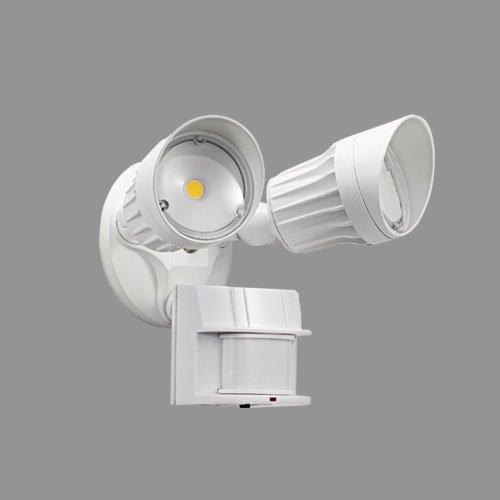 OMSSL-LED-101