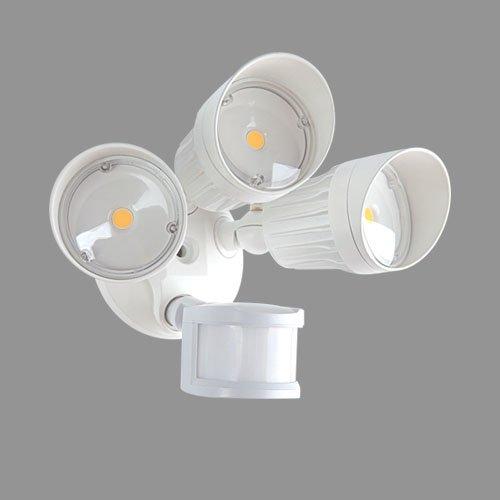 OMSSL-LED-102