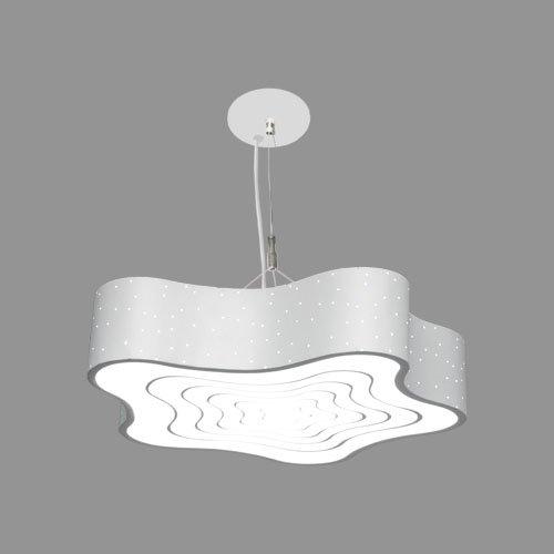 AILA-LED