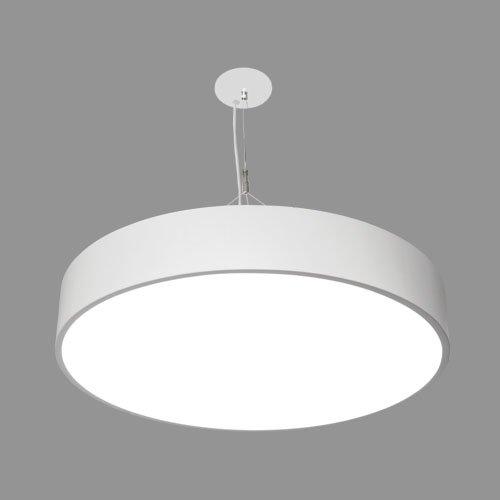 OPR-LED