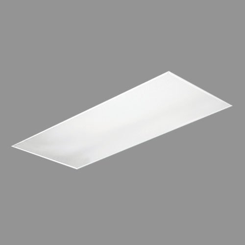 14-FPL1-LED