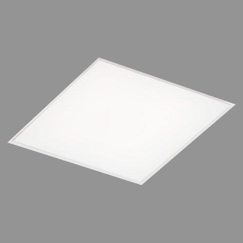 22-FPL-P4-LED