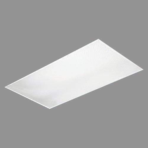 24-FPL-P4-LED