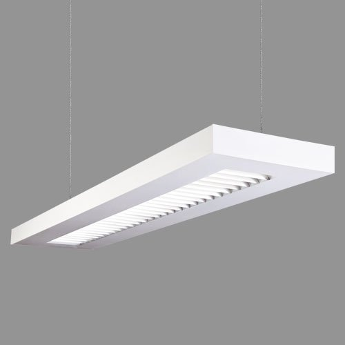 8-ASI4-LED