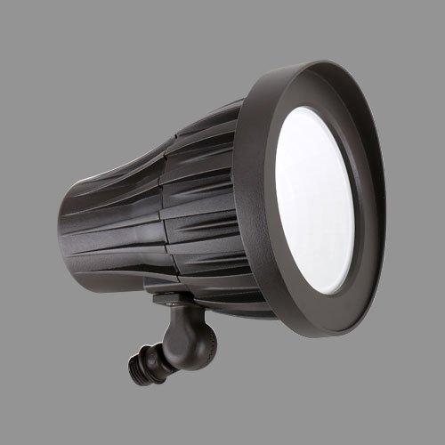OFL-R-101-LED