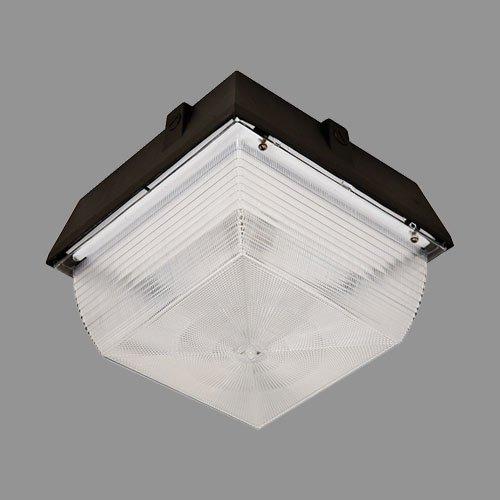 OVR-201-LED